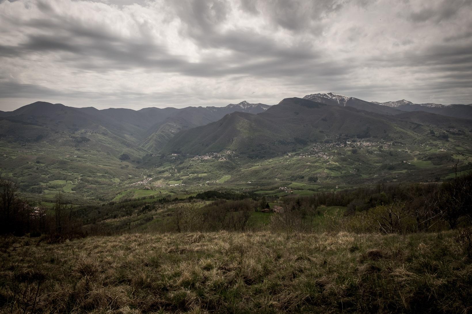 Monte-Belvedere-la-veduta-della-valle-sottostante-fa-capite-la-posizione-startegica-del-monte