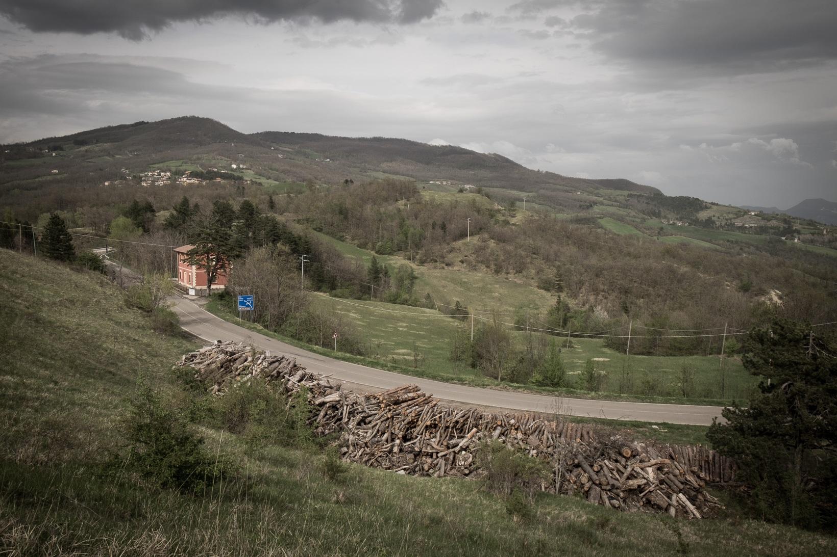Monte-Belvedere-sullo-sfondo-DSCF4821-2