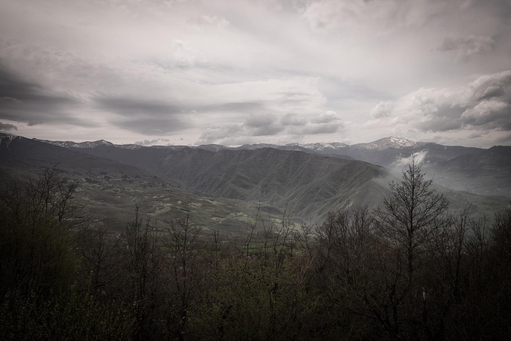 Monte-Belvedere-vista-dei-Monti-della-Riva