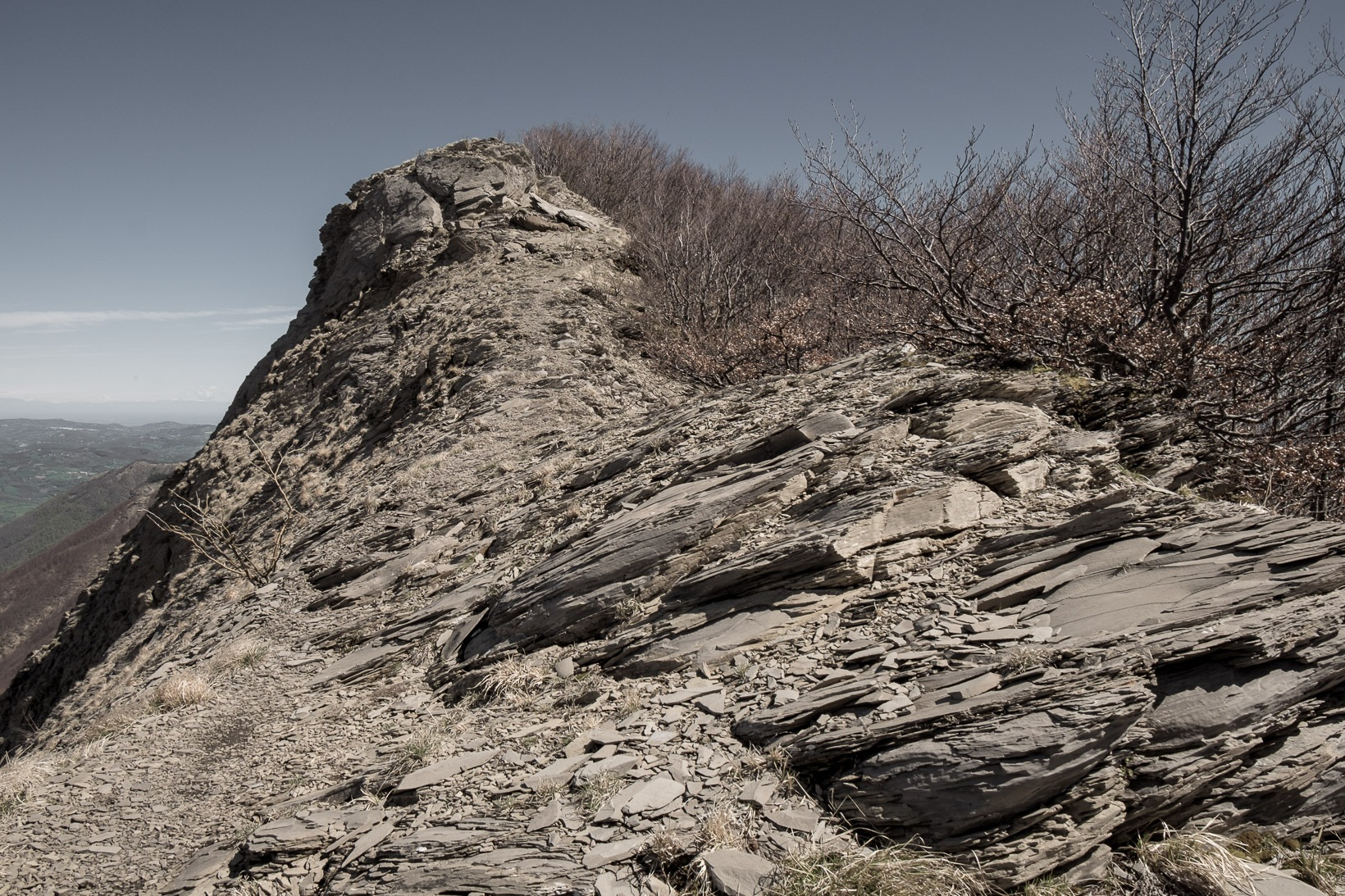 Monti-della-Riva.