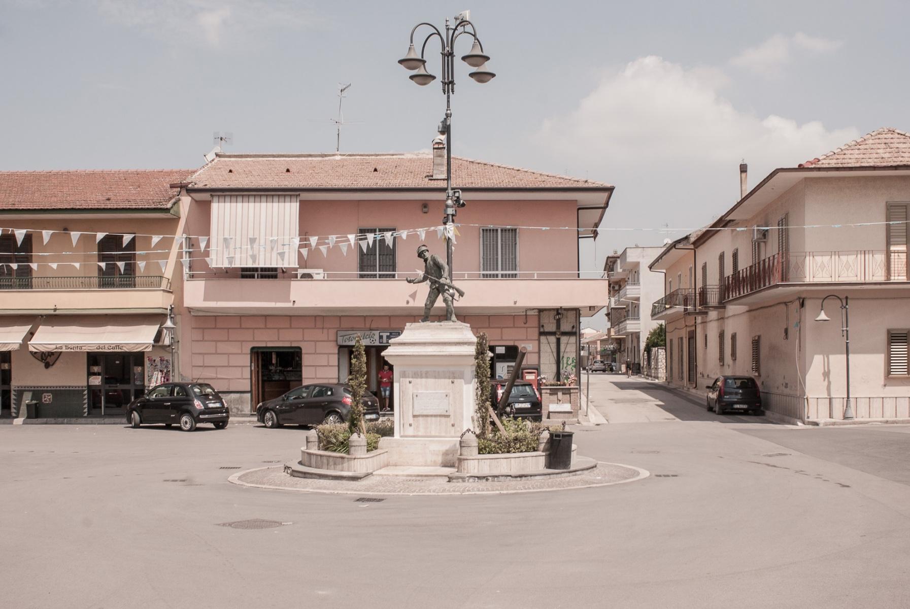 CASAL-DI-PRINCIPE-Centro-indiscusso-della-camorra-casertana-le-cui-attività-illegali-si-diramano-in-ampi-settori-delleconomia.