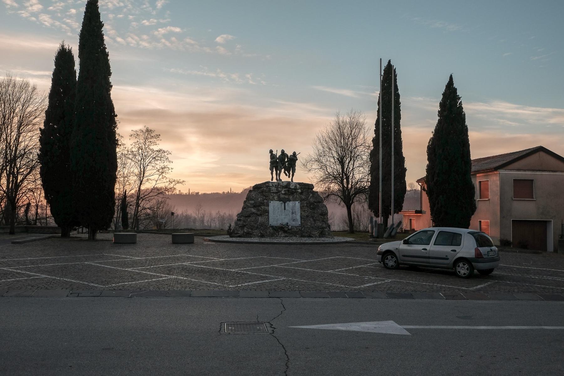 SERNAGLIA-DELLA-BATTAGLIA-Teatro-della-Terza-Battaglia-del-Piave-evento-fortemente-caratterizzante-l-identità-nazionale-formatasi-tra-le-due-guerre