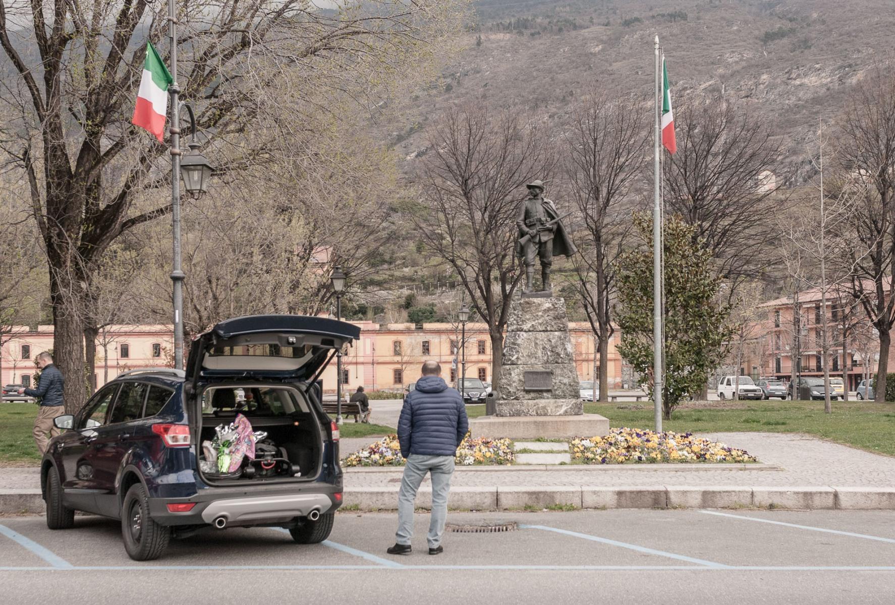 SUSA-Alla-ribalta-a-causa-della-ferrovia-Torino-Lione-nota-come-TAV.-l-progetto-ha-ricevuto-fortissime-critiche-polarizzando-l-opinione-pubblica.