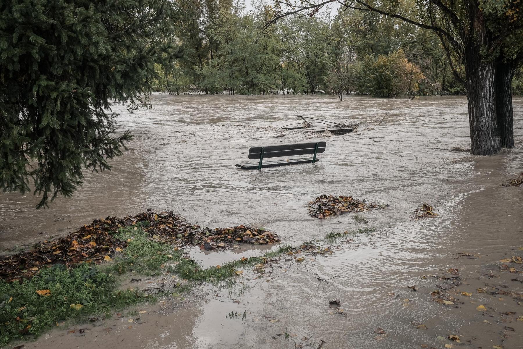 Bologna-2019.-esondazione-del-fiume-Reno.