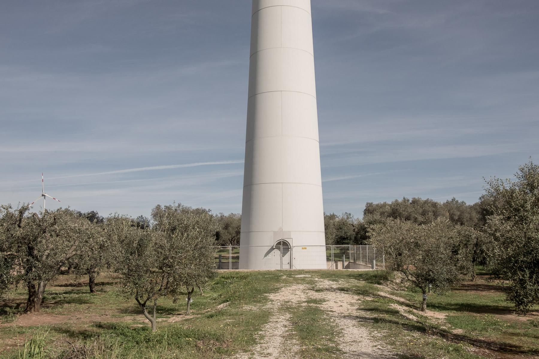 Puglia-2018.-Campo-eolico-in-uliveto.